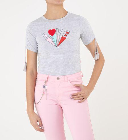 Camiseta-para-niñas-31149114-gris_2