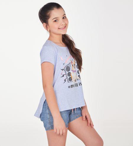 Camiseta-estampada-31223114-lila_1