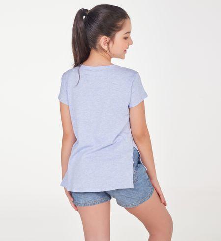 Camiseta-estampada-31223114-lila_2