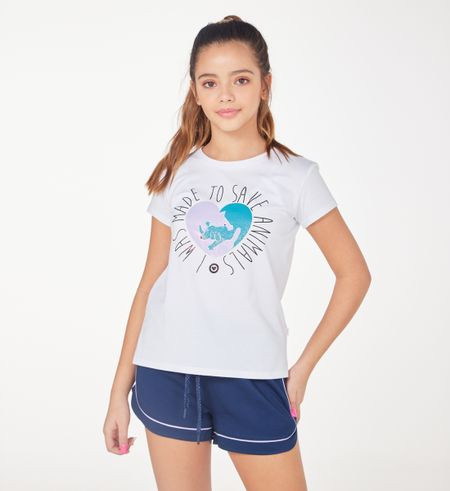 Camiseta-estampada-33035253-blanco_1