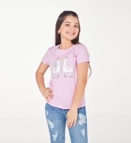 Camiseta-manga-corta-33256104-lila_1