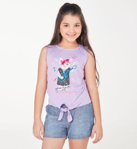 camiseta-manga-sisa-31083113-lavanda_1