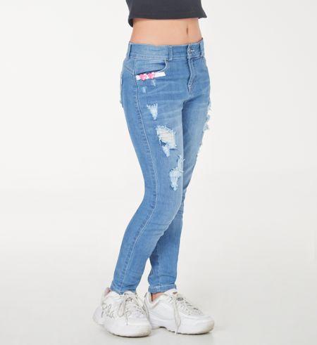 Jean-30062136-lavado-medio_1