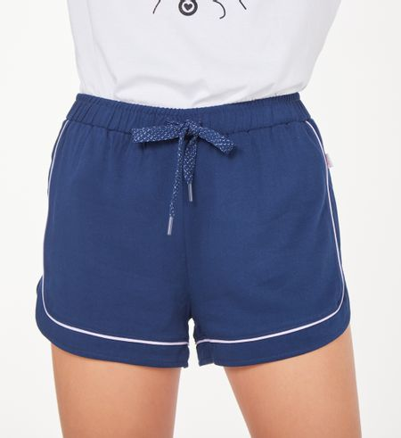Short-38399204-azul_1