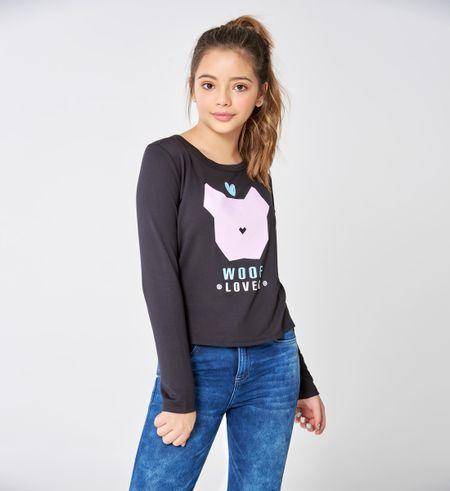 Camiseta-31023215-negro_1