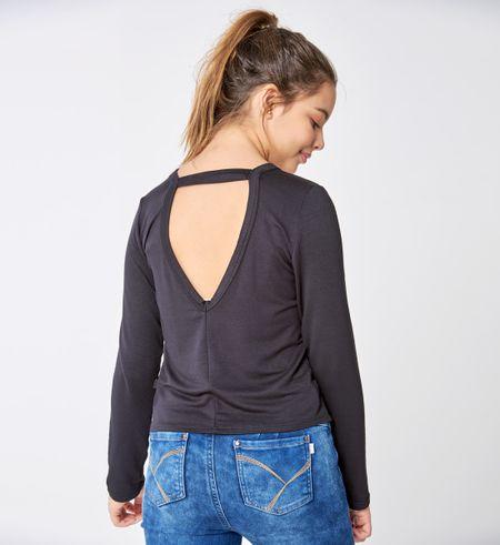 Camiseta-31023215-negro_2