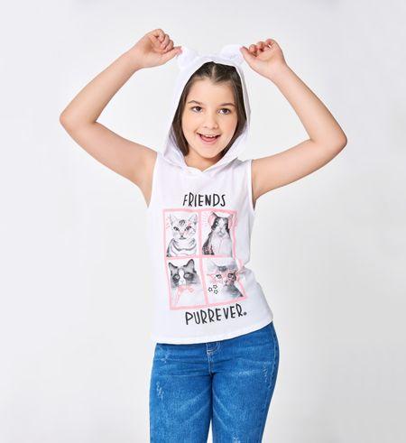 Camiseta-31087113-blanco_1