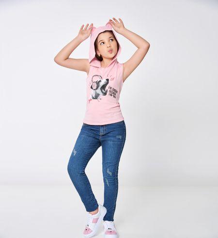 Camiseta-31087113-rosa_1
