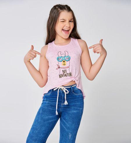 Camiseta-31088113-rosa_1