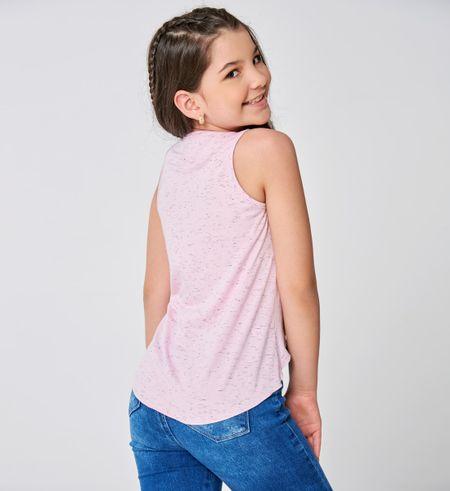 Camiseta-31088113-rosa_2