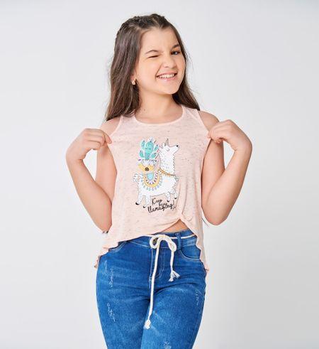 Camiseta-31088113-naranja_1