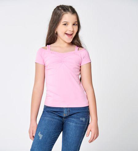 Camiseta-31225114-Lavanda_1