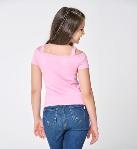Camiseta-31225114-Lavanda_2