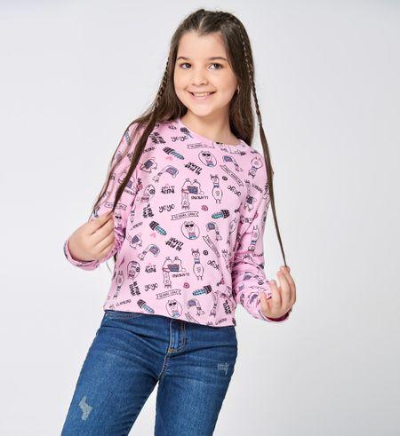 Buzo-Llamas-34147104-Lila_1