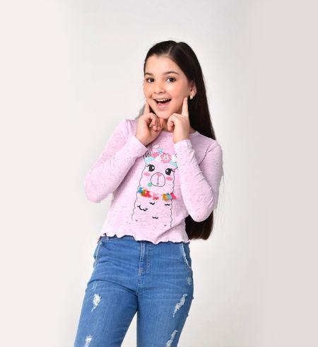 Camiseta-31025115-lila_1