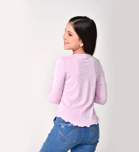 Camiseta-31025115-lila_2
