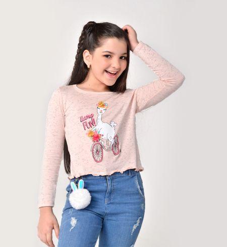Camiseta-31025115-naranja_1