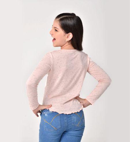 Camiseta-31025115-naranja_2