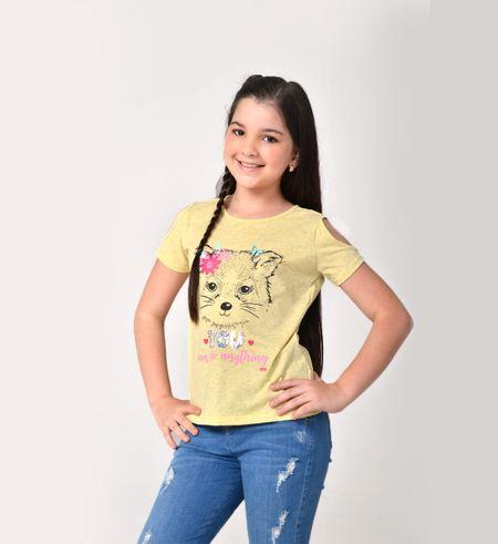 Camiseta-31233114-amarilla_1