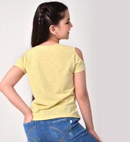 Camiseta-31233114-amarilla_2
