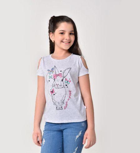Camiseta-31233114-gris_1