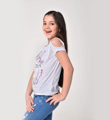 Camiseta-31233114-gris_2