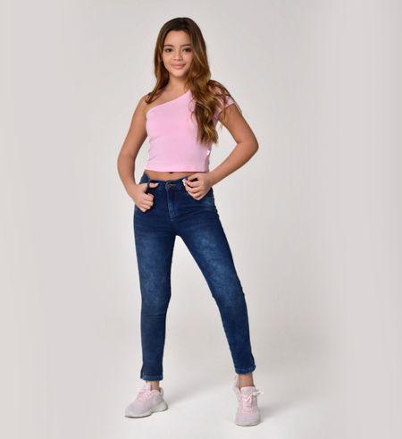 Camiseta-31243214-rosa_1