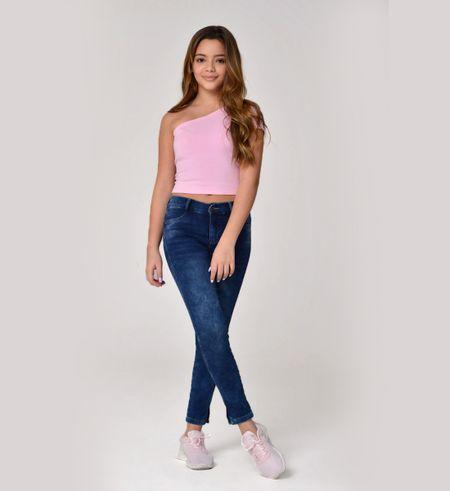Camiseta-31243214-rosa_2