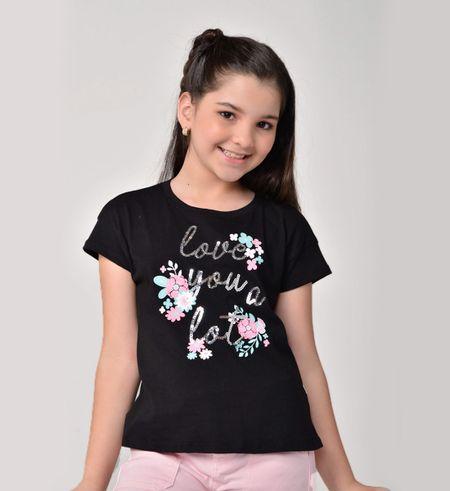 Camiseta-31238114-negro_1