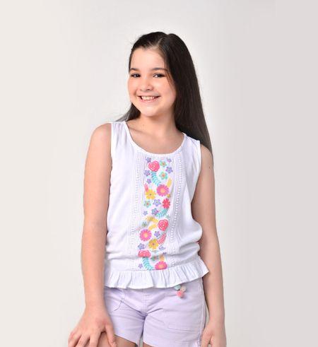 Blusa-32014103-blanco_