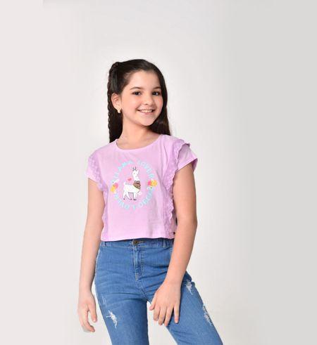 Camiseta-31228114-lila_1