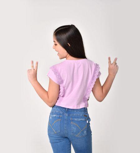 Camiseta-31228114-lila_2