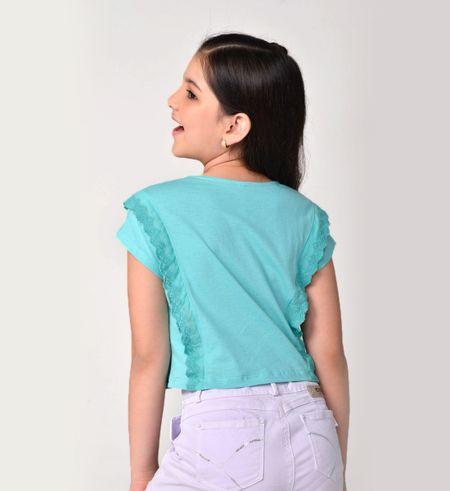 Camiseta-31228114-verde_2
