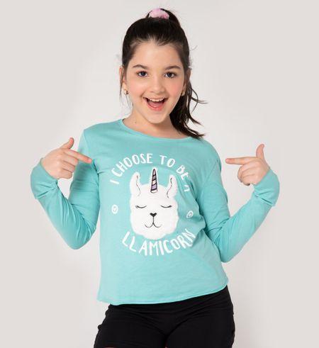 Camiseta-31024115-verde_2