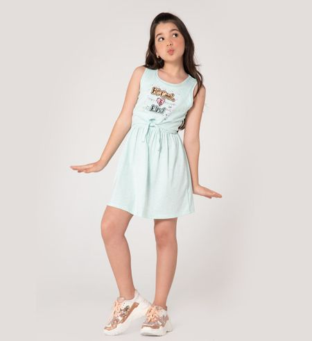 Vestido-38029121-verde_1