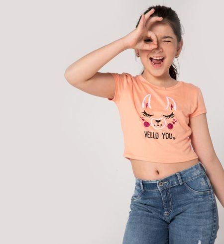 Camiseta-31235114-naranja_1