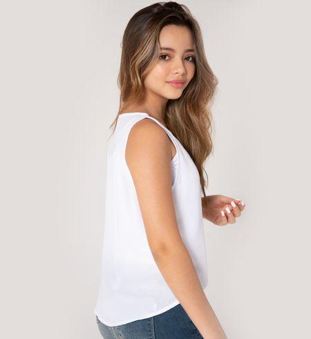 Blusa-32015203-blanco_2