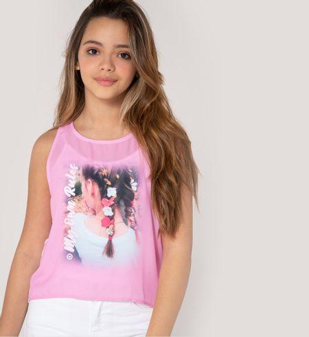 Blusa-32015203-rosa_1
