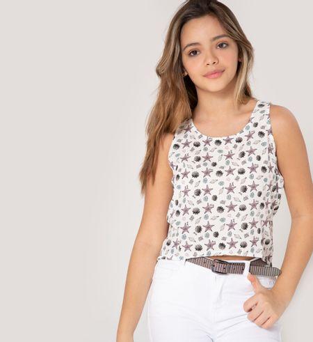 Blusa-32016203-blanco_1