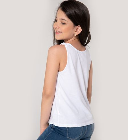 Camiseta-31093113-blanco_2