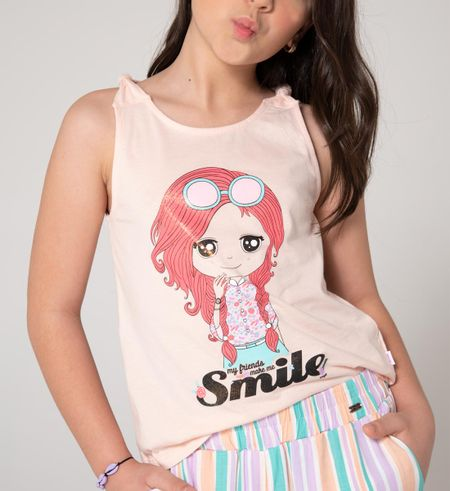 Camiseta-31093113-mandarina_1