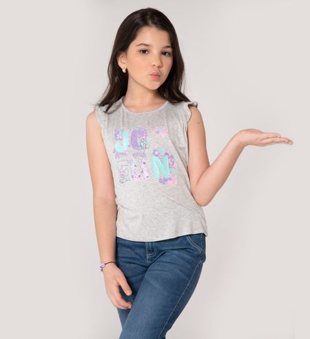 Camiseta-31245114-gris_1