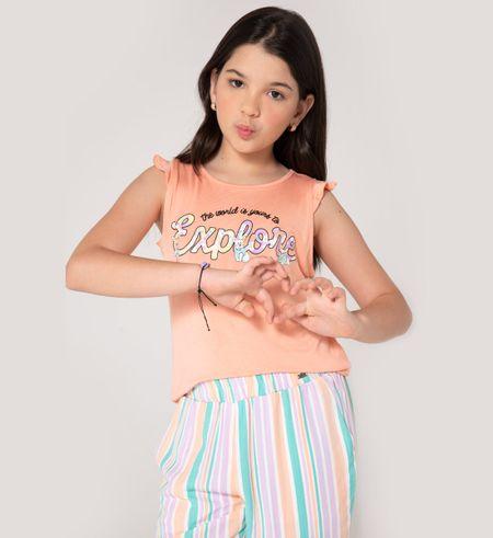 Camiseta-31245114-mandarina_1