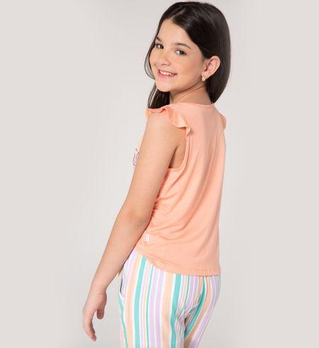 Camiseta-31245114-mandarina_2