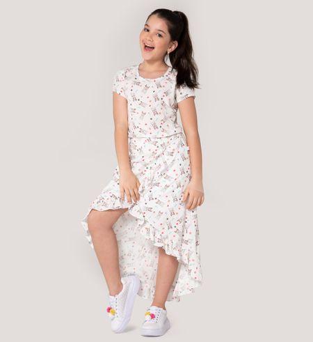vestido-38029119-blanco_1