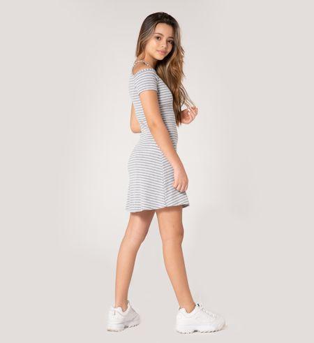 Vestido-38033219-girs_1