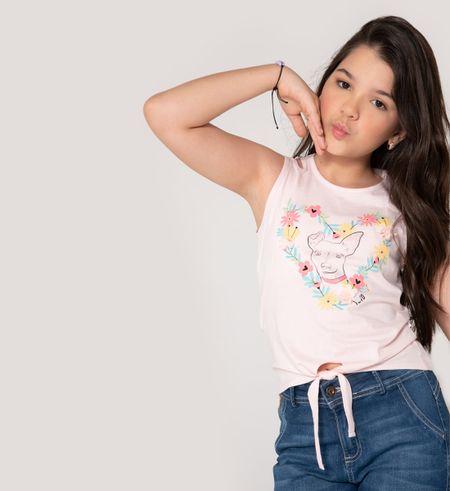 Camiseta-31092113-rosa_1