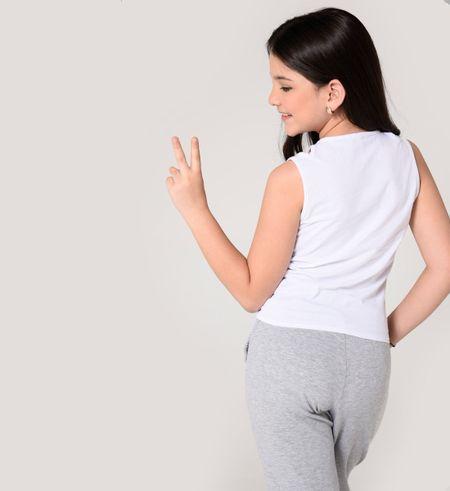 Camiseta-31092113-blanco_2