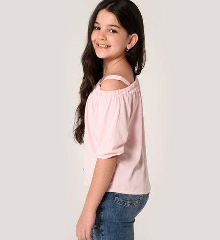 Blusa-32008106-rosa_2