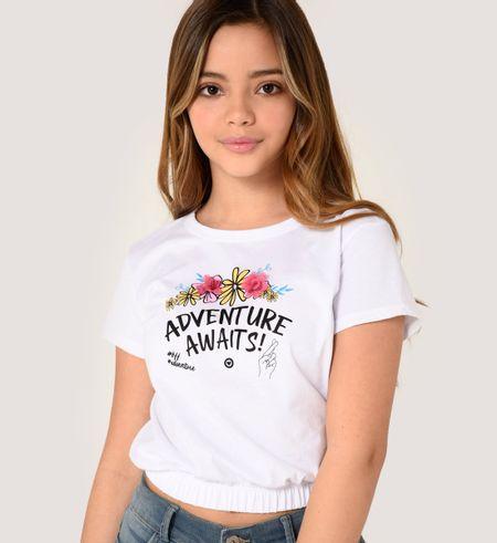 Camiseta-31241214-blanco_1